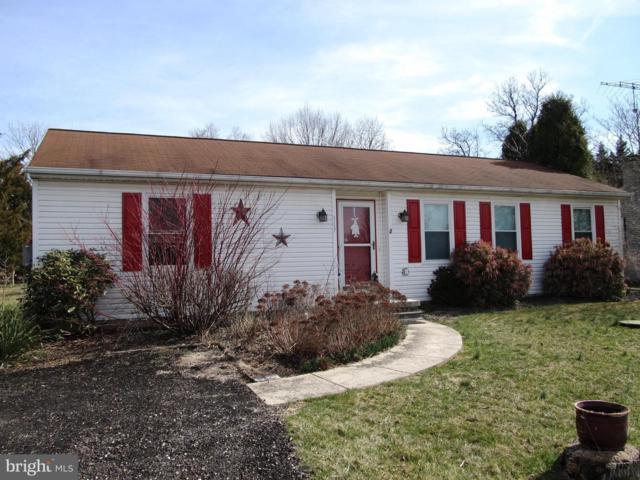 517 Grant Drive, GETTYSBURG, PA 17325 (#PAAD105804) :: Liz Hamberger Real Estate Team of KW Keystone Realty