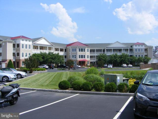 3207 Points Reach, OCEAN PINES, MD 21811 (#MDWO104746) :: Compass Resort Real Estate
