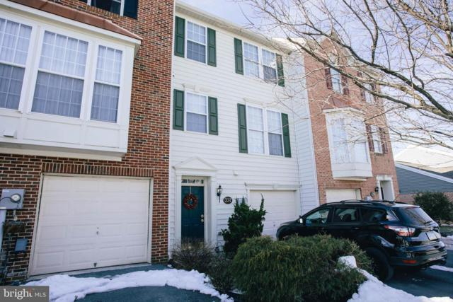 334 Lantern, CHAMBERSBURG, PA 17201 (#PAFL162696) :: The Heather Neidlinger Team With Berkshire Hathaway HomeServices Homesale Realty