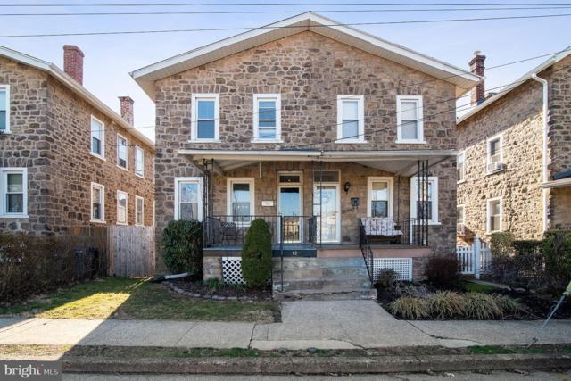 12 E Church Street, AMBLER, PA 19002 (#PAMC596660) :: Remax Preferred | Scott Kompa Group