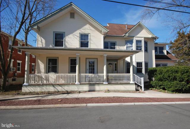 320 Willow, BORDENTOWN, NJ 08505 (#NJBL339494) :: Erik Hoferer & Associates