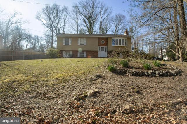 853 Redwood Trail, CROWNSVILLE, MD 21032 (#MDAA386552) :: The Matt Lenza Real Estate Team