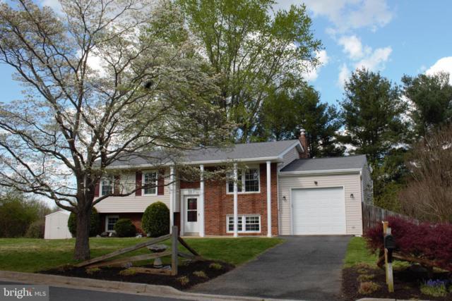 102 Peach Tree Court, HAMILTON, VA 20158 (#VALO370264) :: Keller Williams Pat Hiban Real Estate Group