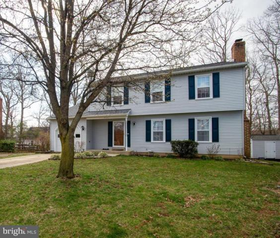 5144 Amber Jack Court, WALDORF, MD 20603 (#MDCH198036) :: The Gus Anthony Team