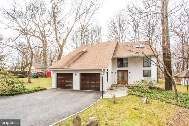 18910 New Hampshire Avenue, ASHTON, MD 20861 (#MDMC640840) :: Blue Key Real Estate Sales Team