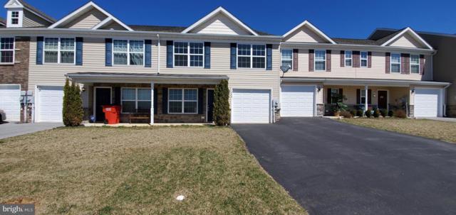 548 Thumper Drive, RANSON, WV 25438 (#WVJF134058) :: Homes to Heart Group