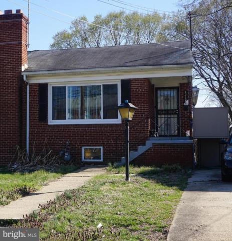 4215 24TH Avenue, TEMPLE HILLS, MD 20748 (#MDPG518376) :: Advance Realty Bel Air, Inc