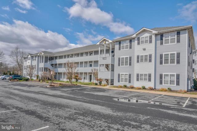 3300 Sanibel Circle #3306, REHOBOTH BEACH, DE 19971 (#DESU136302) :: Compass Resort Real Estate