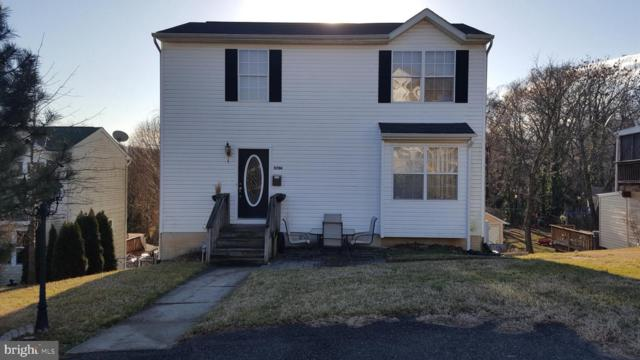 5706 Lowell Street, BROOKLYN PARK, MD 21225 (#MDAA391980) :: The Gus Anthony Team