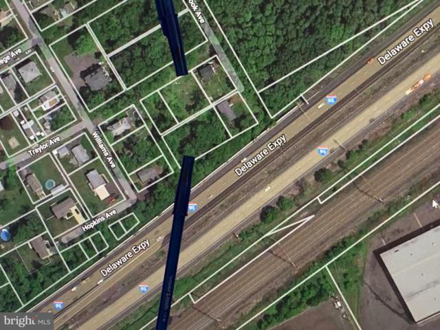 0 Clovernook Avenue, BENSALEM, PA 19020 (#PABU461380) :: RE/MAX Main Line
