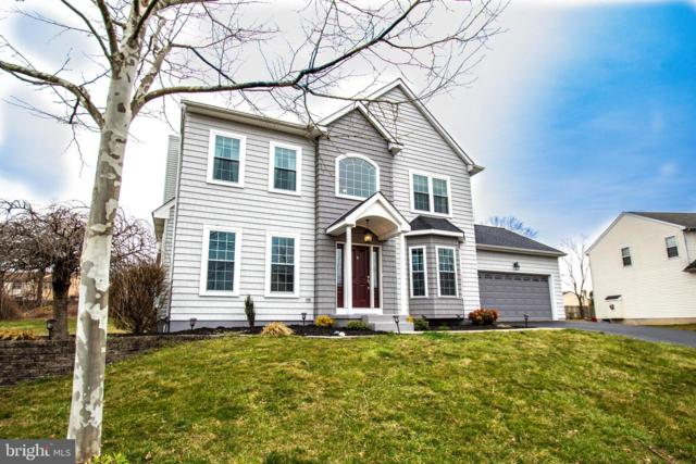 82 Pebble Beach Lane, POTTSTOWN, PA 19464 (#PAMC597964) :: Colgan Real Estate