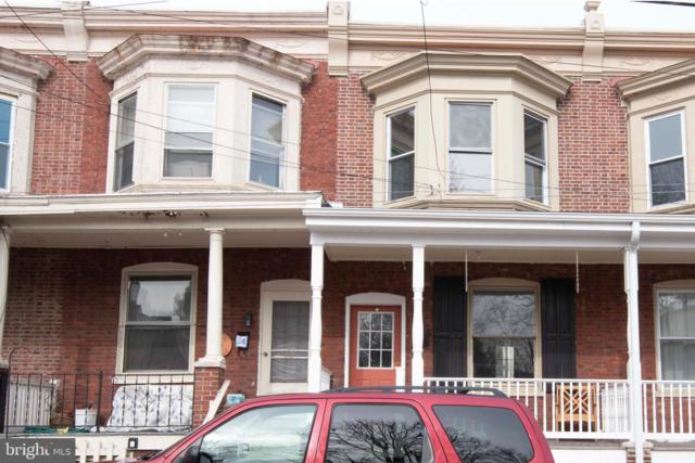107 W Franklin Street, MEDIA, PA 19063 (#PADE478324) :: ExecuHome Realty