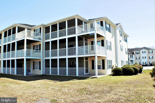 1301 Caitlins Way, MILLSBORO, DE 19966 (#DESU136318) :: Compass Resort Real Estate