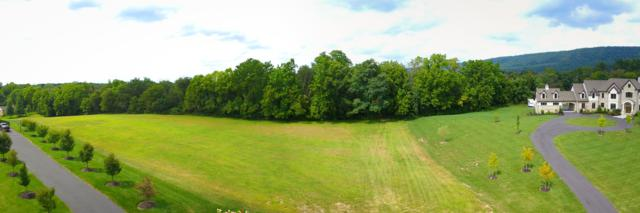 Homesite 4 Sagecrest Circle, ENOLA, PA 17025 (#PACB110960) :: The Heather Neidlinger Team With Berkshire Hathaway HomeServices Homesale Realty