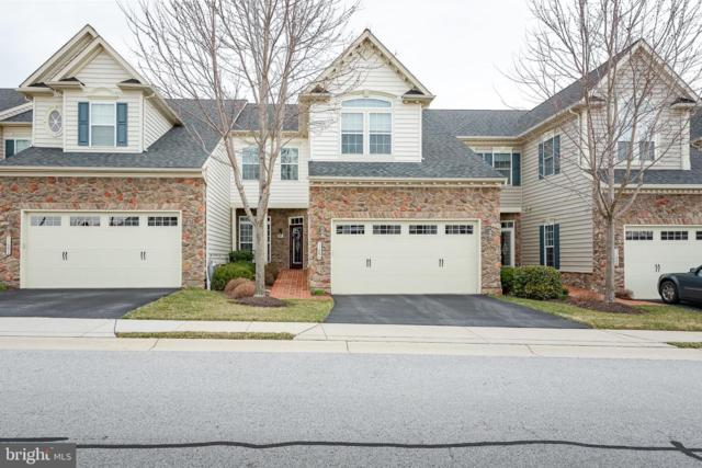 11090 Chambers Court, WOODSTOCK, MD 21163 (#MDHW259940) :: Remax Preferred | Scott Kompa Group