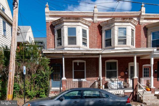 111 W Franklin Street, MEDIA, PA 19063 (#PADE478332) :: Colgan Real Estate