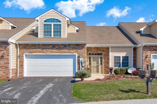 2930 Halstead Lane, YORK, PA 17404 (#PAYK113230) :: The Heather Neidlinger Team With Berkshire Hathaway HomeServices Homesale Realty