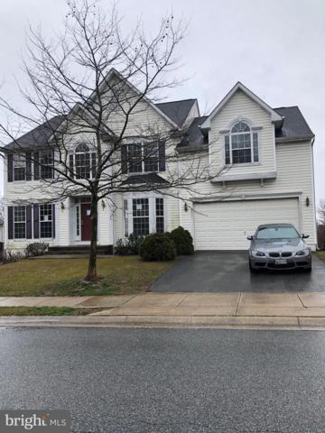 6021 Florey Road, HANOVER, MD 21076 (#MDHW260084) :: Keller Williams Pat Hiban Real Estate Group