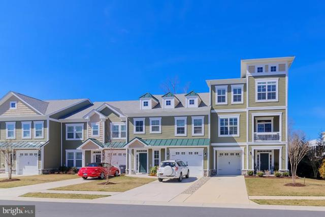 35708 Carmel Terrace C-15, REHOBOTH BEACH, DE 19971 (#DESU136338) :: Barrows and Associates