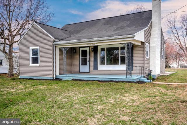 2581 Sunset Lane, YORK, PA 17408 (#PAYK113272) :: The Joy Daniels Real Estate Group