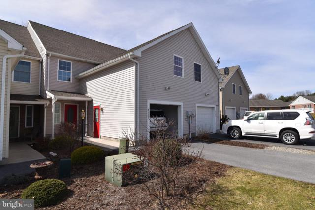 4305 Brookside Court, ORWIGSBURG, PA 17961 (#PASK124788) :: The Heather Neidlinger Team With Berkshire Hathaway HomeServices Homesale Realty
