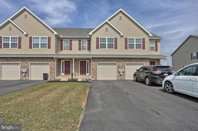 152 Linda Sue Lane, MYERSTOWN, PA 17067 (#PALN105574) :: The Heather Neidlinger Team With Berkshire Hathaway HomeServices Homesale Realty
