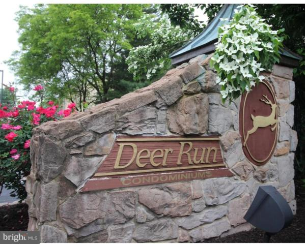 205 Deer Run Run, NORRISTOWN, PA 19403 (#PAMC598114) :: Remax Preferred   Scott Kompa Group