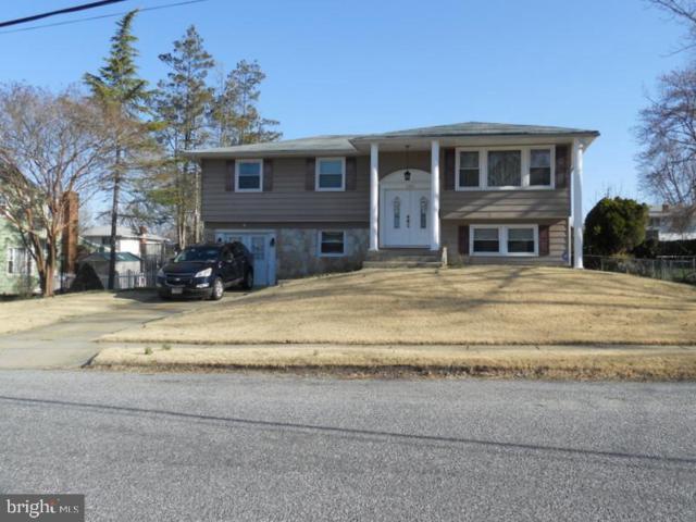 125 Alliance Street, WOODBURY HEIGHTS, NJ 08097 (#NJGL237022) :: Colgan Real Estate