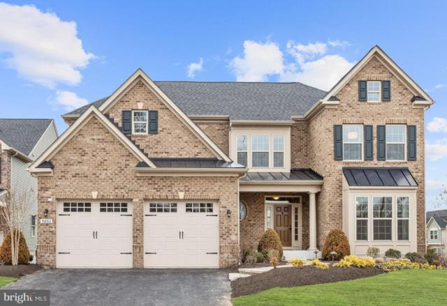 9802 Soapstone Trail, ELLICOTT CITY, MD 21043 (#MDHW260482) :: Remax Preferred | Scott Kompa Group