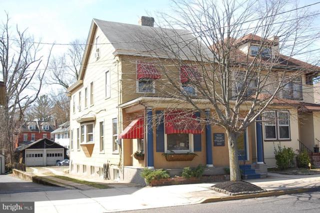 65 Cooper, WOODBURY, NJ 08096 (#NJGL237030) :: LoCoMusings