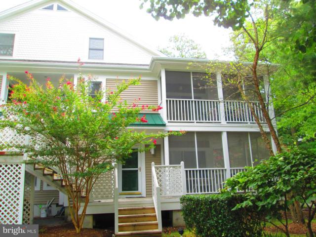 33358 Timberview Court #22001, BETHANY BEACH, DE 19930 (#DESU136374) :: Compass Resort Real Estate