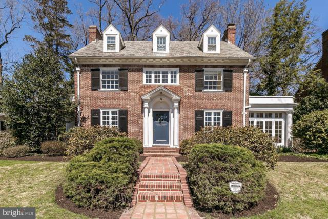 218 Northway, BALTIMORE, MD 21218 (#MDBA461402) :: Remax Preferred | Scott Kompa Group