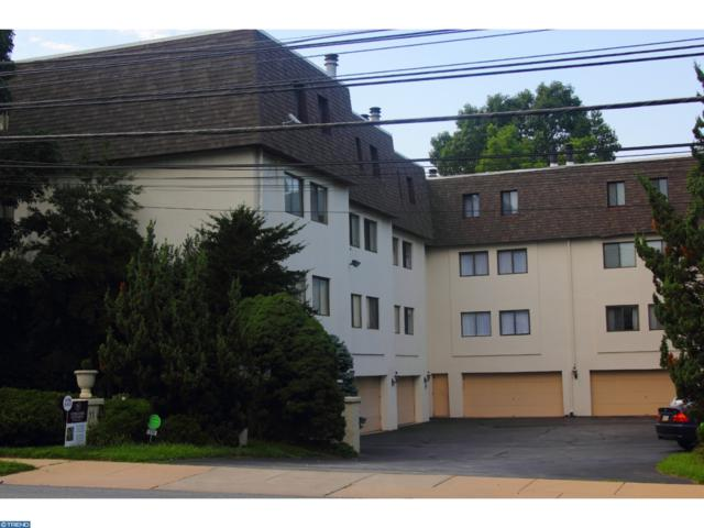 119 E Montgomery Avenue #2, ARDMORE, PA 19003 (#PAMC598156) :: John Smith Real Estate Group