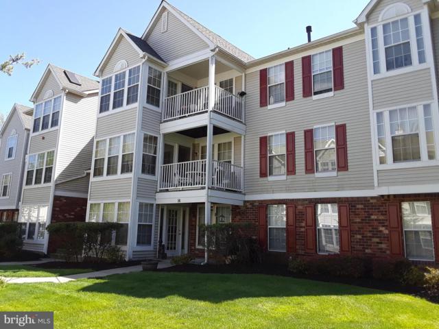 22 Inverness Circle, MARLTON, NJ 08053 (#NJBL339672) :: Linda Dale Real Estate Experts