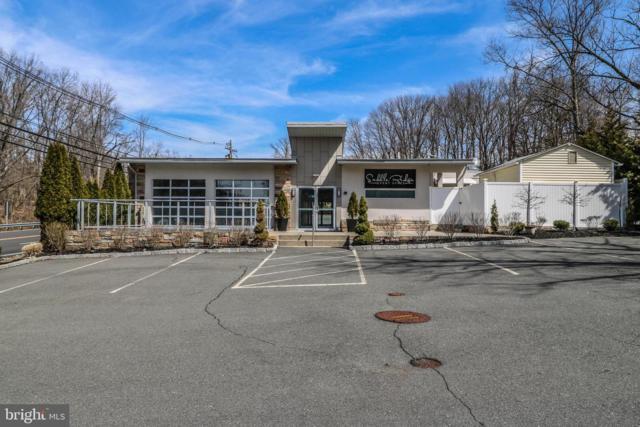 1530 Route 179, LAMBERTVILLE, NJ 08530 (#NJHT104938) :: Tessier Real Estate