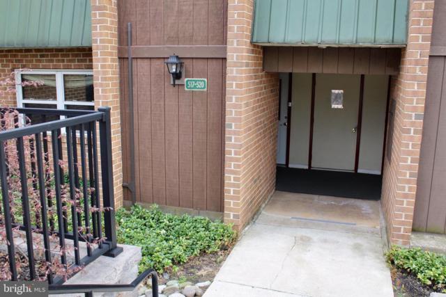 517 Meadowview Lane, MONT CLARE, PA 19453 (#PAMC598188) :: Remax Preferred | Scott Kompa Group