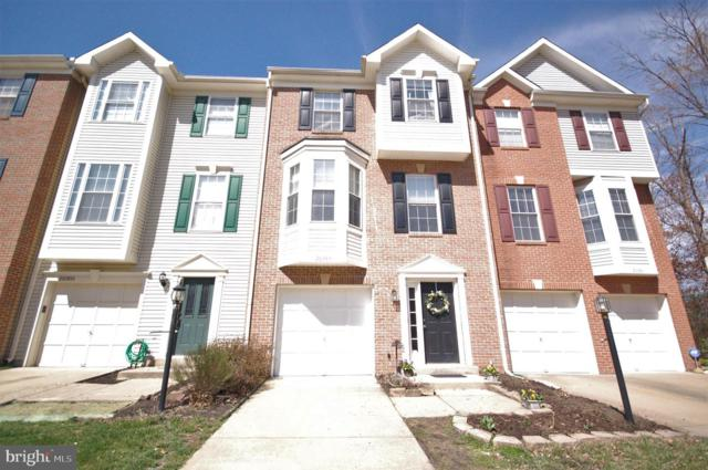 20383 Farmgate Terrace, ASHBURN, VA 20147 (#VALO378866) :: Colgan Real Estate