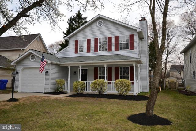 6604 Cottontail Court, WALDORF, MD 20603 (#MDCH200012) :: Colgan Real Estate