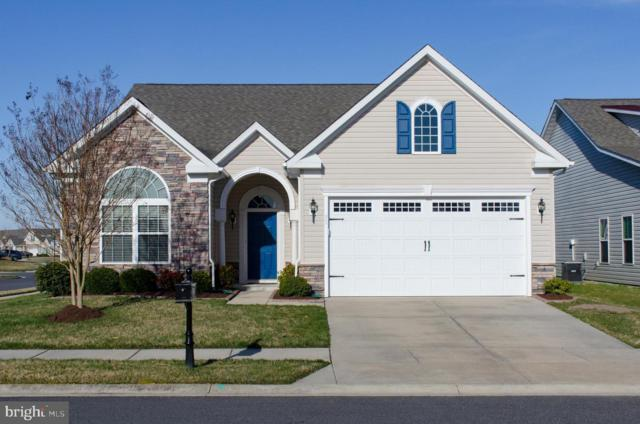 35 Ruddy Duck Lane, BRIDGEVILLE, DE 19933 (#DESU136890) :: Colgan Real Estate