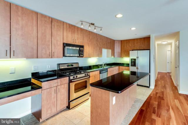 1115 Primrose Court #302, ANNAPOLIS, MD 21403 (#MDAA393716) :: Pearson Smith Realty