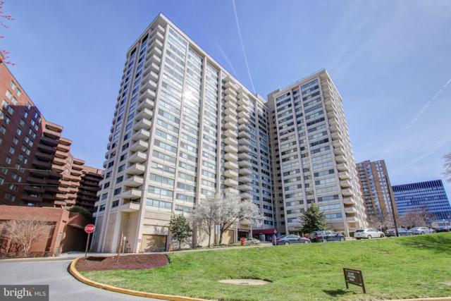 4515 Willard Avenue 1811S, CHEVY CHASE, MD 20815 (#MDMC648880) :: Dart Homes
