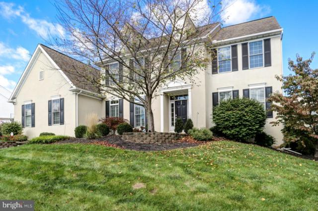 1156 Chadwick Circle, HUMMELSTOWN, PA 17036 (#PADA108432) :: The Joy Daniels Real Estate Group