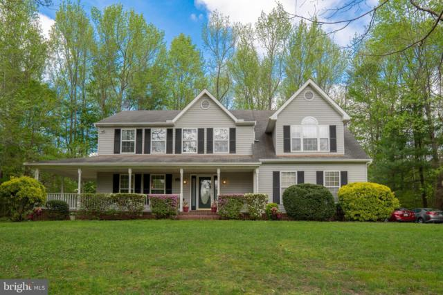 600 Small Reward Road, HUNTINGTOWN, MD 20639 (#MDCA168216) :: The Maryland Group of Long & Foster Real Estate