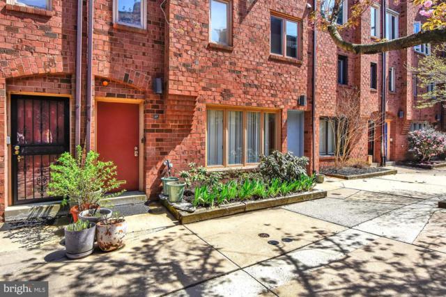 1 Christian Street #37, PHILADELPHIA, PA 19147 (#PAPH779826) :: Remax Preferred | Scott Kompa Group