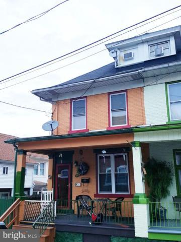 609 Christian Street, BETHLEHEM, PA 18015 (#PANH104320) :: LoCoMusings