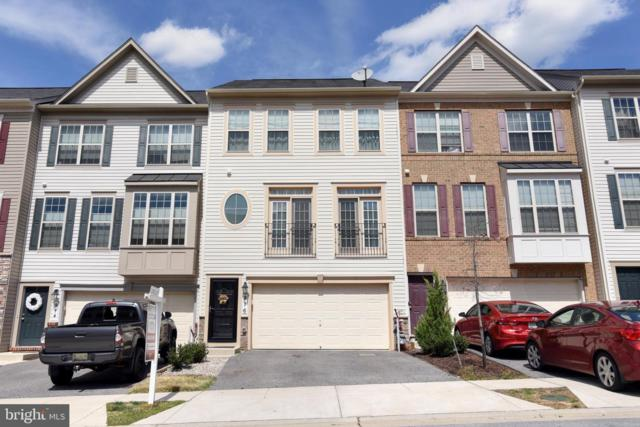 916 Whitstable Boulevard, ARNOLD, MD 21012 (#MDAA393768) :: ExecuHome Realty