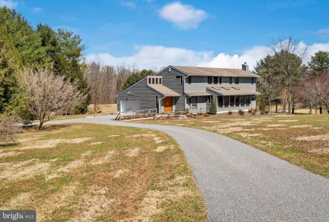 20 Brook Farm Court, COCKEYSVILLE, MD 21030 (#MDBC451496) :: Remax Preferred | Scott Kompa Group