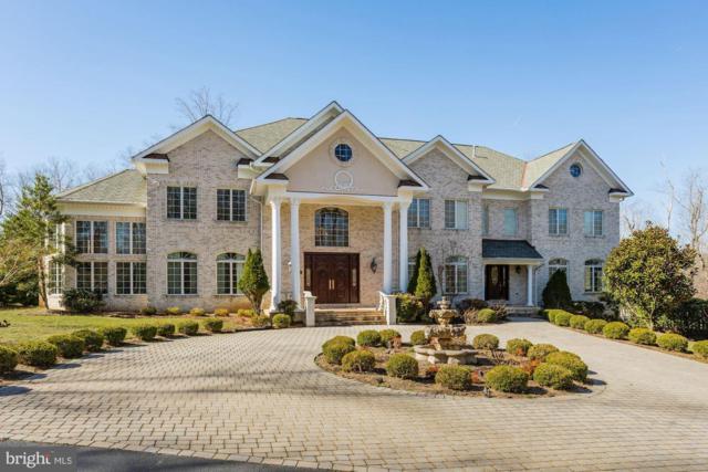 8701 Old Dominion Drive, MCLEAN, VA 22102 (#VAFX1049042) :: Cristina Dougherty & Associates