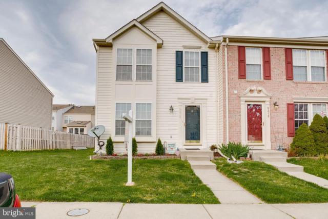 5210 Leavers Court, BALTIMORE, MD 21237 (#MDBC451508) :: Dart Homes