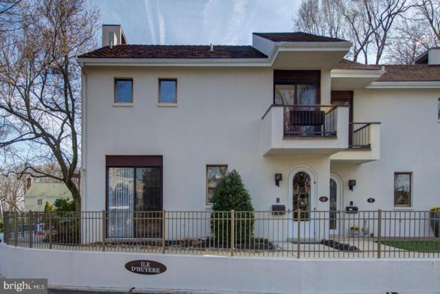 1 Ile Dhuyere, DEVON, PA 19333 (#PACT471196) :: Keller Williams Real Estate